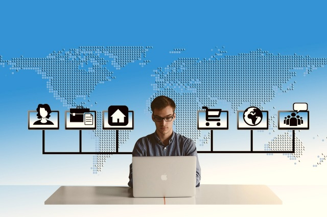tramites_online_procesos